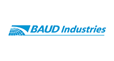 Baud Industries