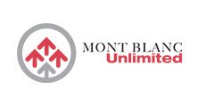 Mont Blanc Unlimited
